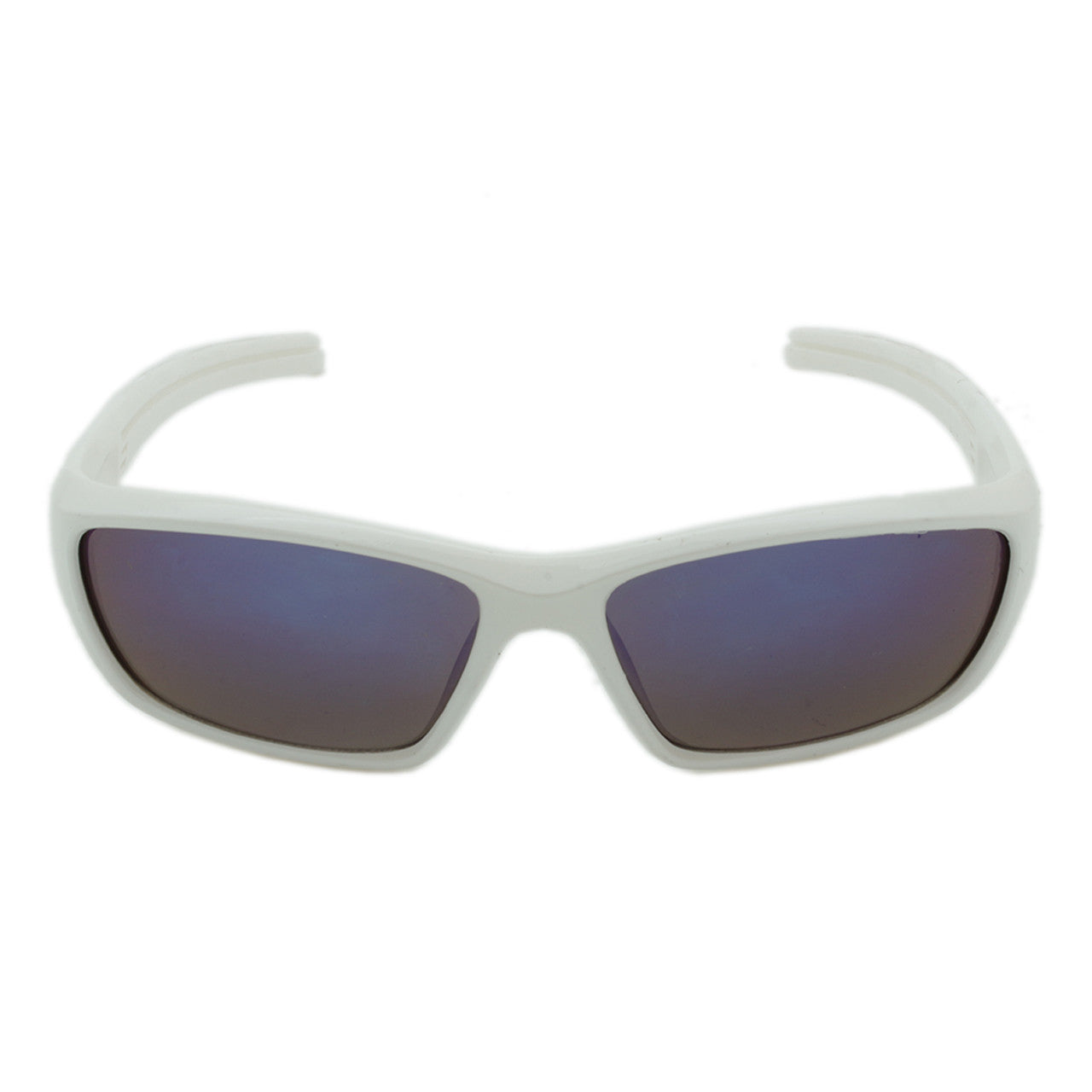 966910e5339c Boys Sport Sunglasses Daytona White – Hang Ten Kids Sunglasses