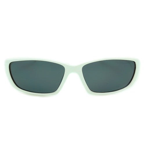 Boys Sport Polarized Sunglasses - HTK05DPOL