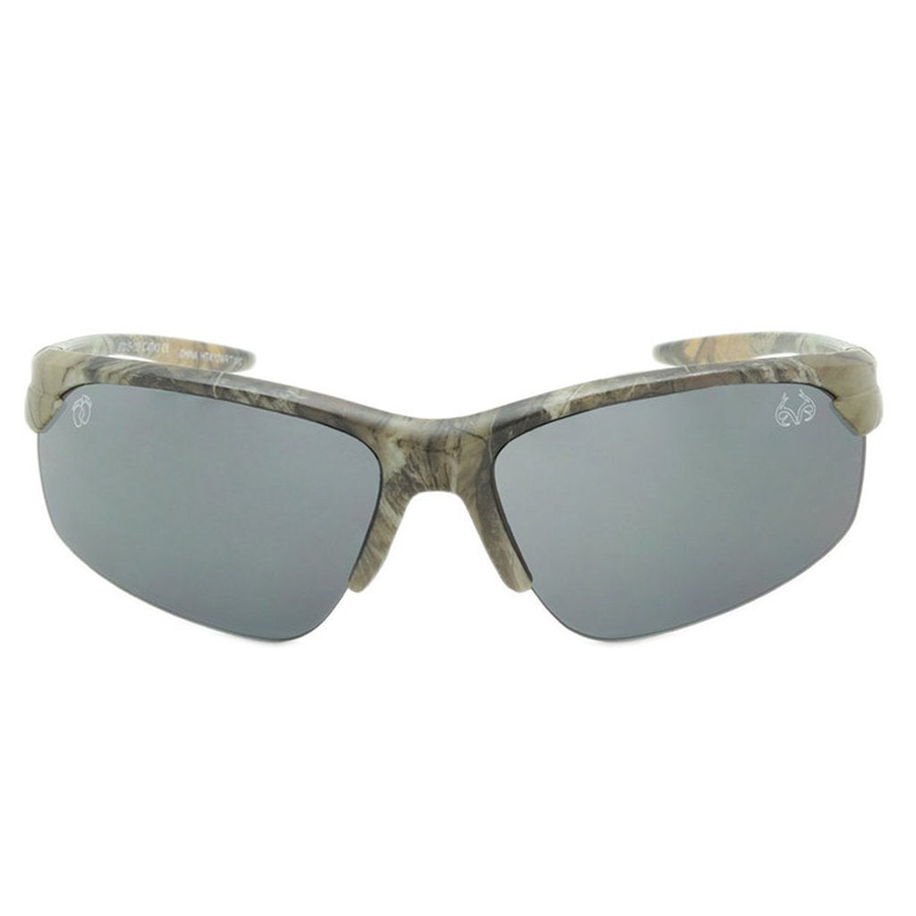 Boys Sport RealTree Sunglasses RAPTOR Camouflage