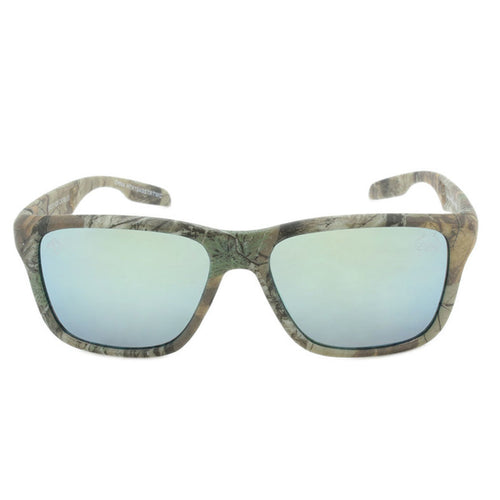 Raptor x Real Tree Collection | HTK13B | Boys Sunglasses