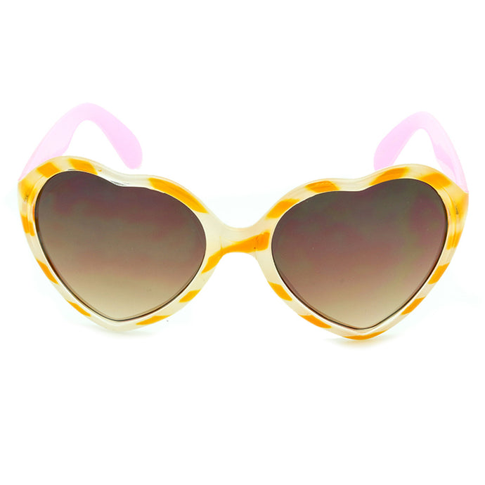 Rio Collection | HTK04D | Girls Sunglasses