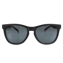 Venice Collection | HTK02F | Unisex Sunglasses