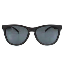 Venice Collection | HTK02FPOL | Unisex Sunglasses