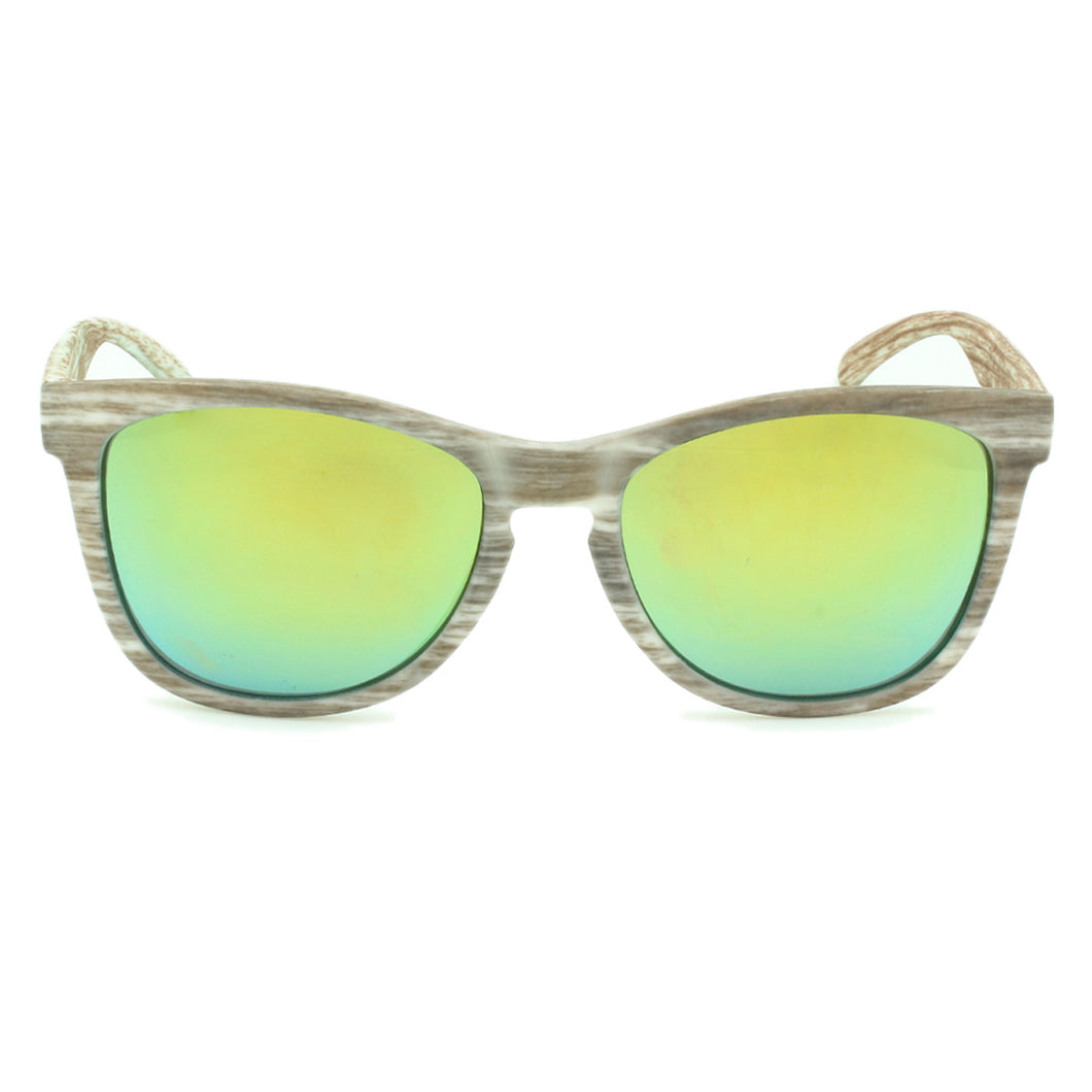 Venice Collection | HTK02G | Unisex Sunglasses