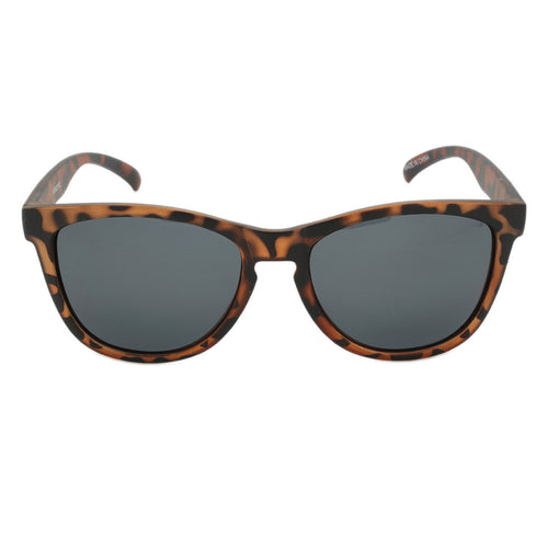 Venice Collection | HTK02DPOL | Unisex Sunglasses