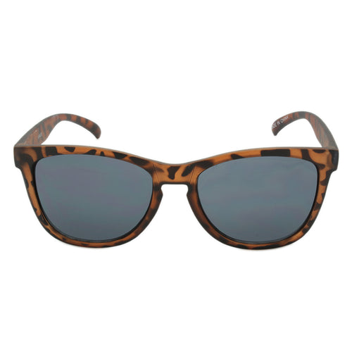 Venice Collection | HTK02D | Unisex Sunglasses