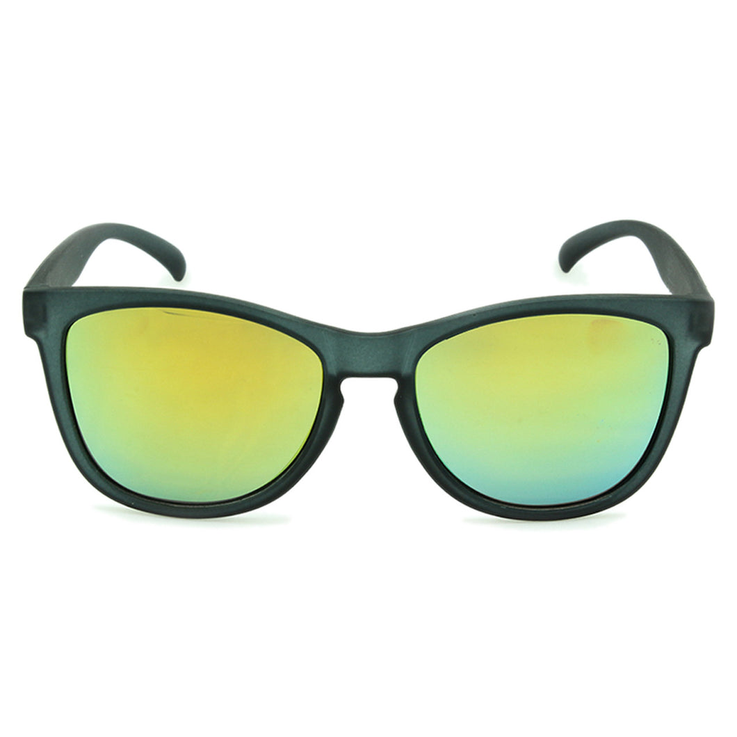 Venice Collection | HTK02H | Unisex Sunglasses