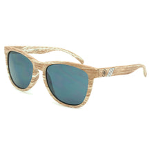 Venice Collection | HTK02I | Unisex Sunglasses