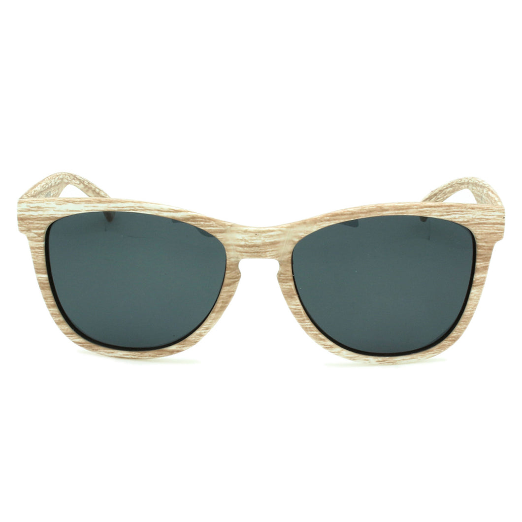 Venice Collection | HTK02EPOL | Unisex Sunglasses