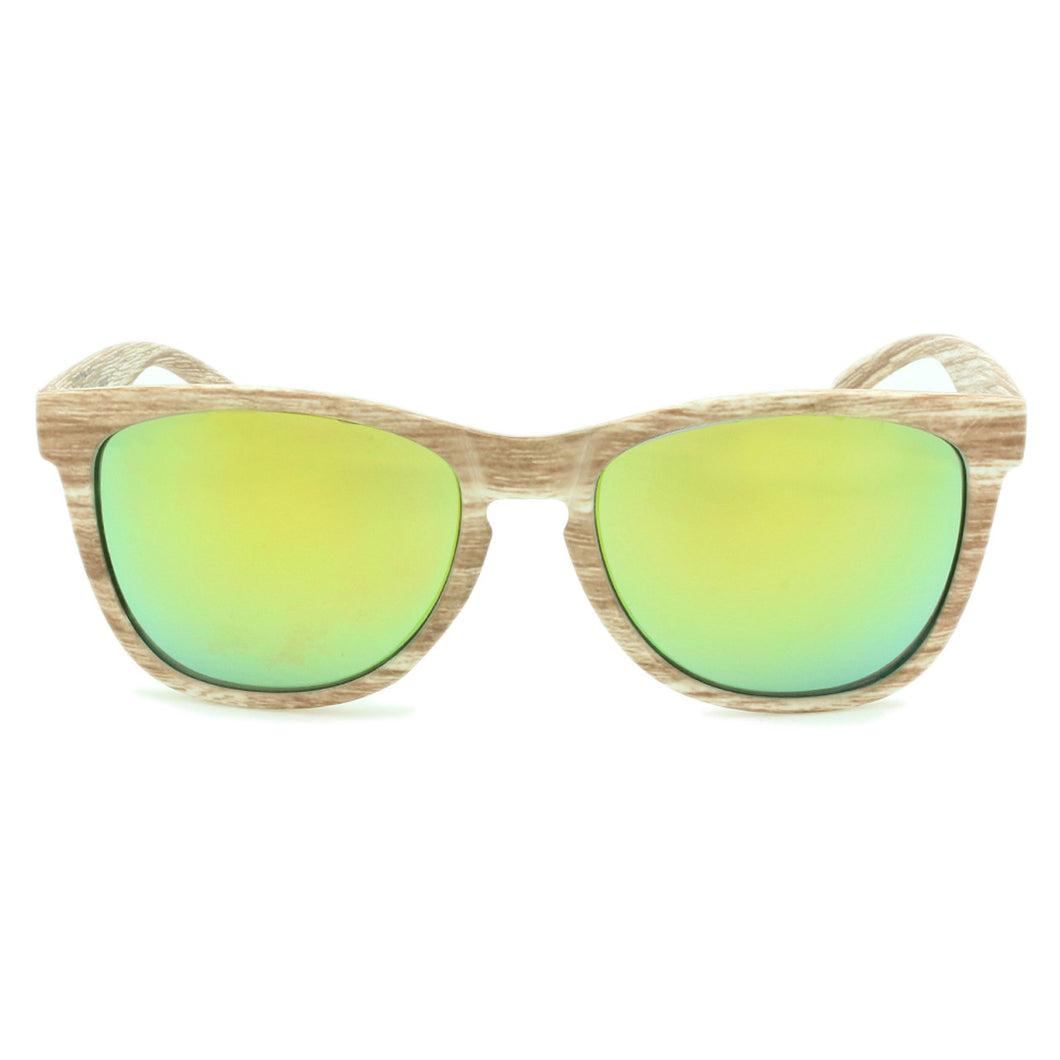 Venice Collection | HTK02E | Unisex Sunglasses