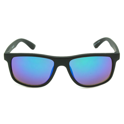 Waikiki Collection | HTK08B | Unisex Sunglasses