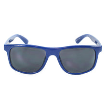 Waikiki Collection | HTK08F | Unisex Sunglasses