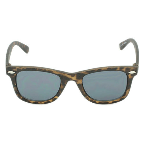 Windansea Collection | HTK01B | Unisex Sunglasses