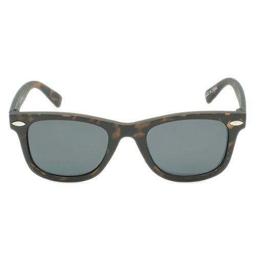 Windansea Collection | HTK01BPOL | Unisex Sunglasses