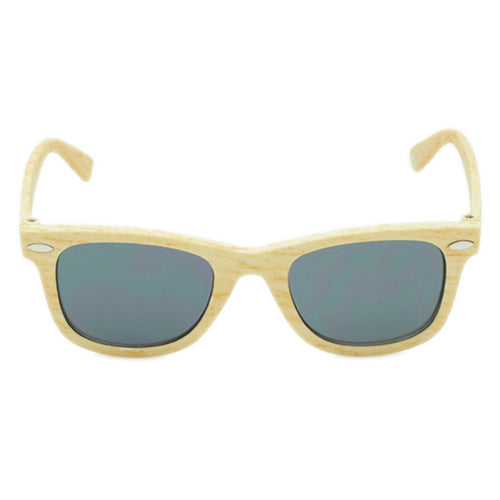 Windansea Collection | HTK01E | Unisex Sunglasses