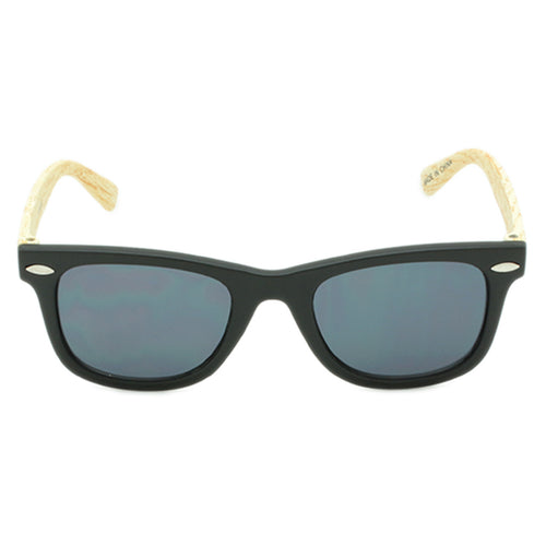 Windansea Collection | HTK01C | Unisex Sunglasses