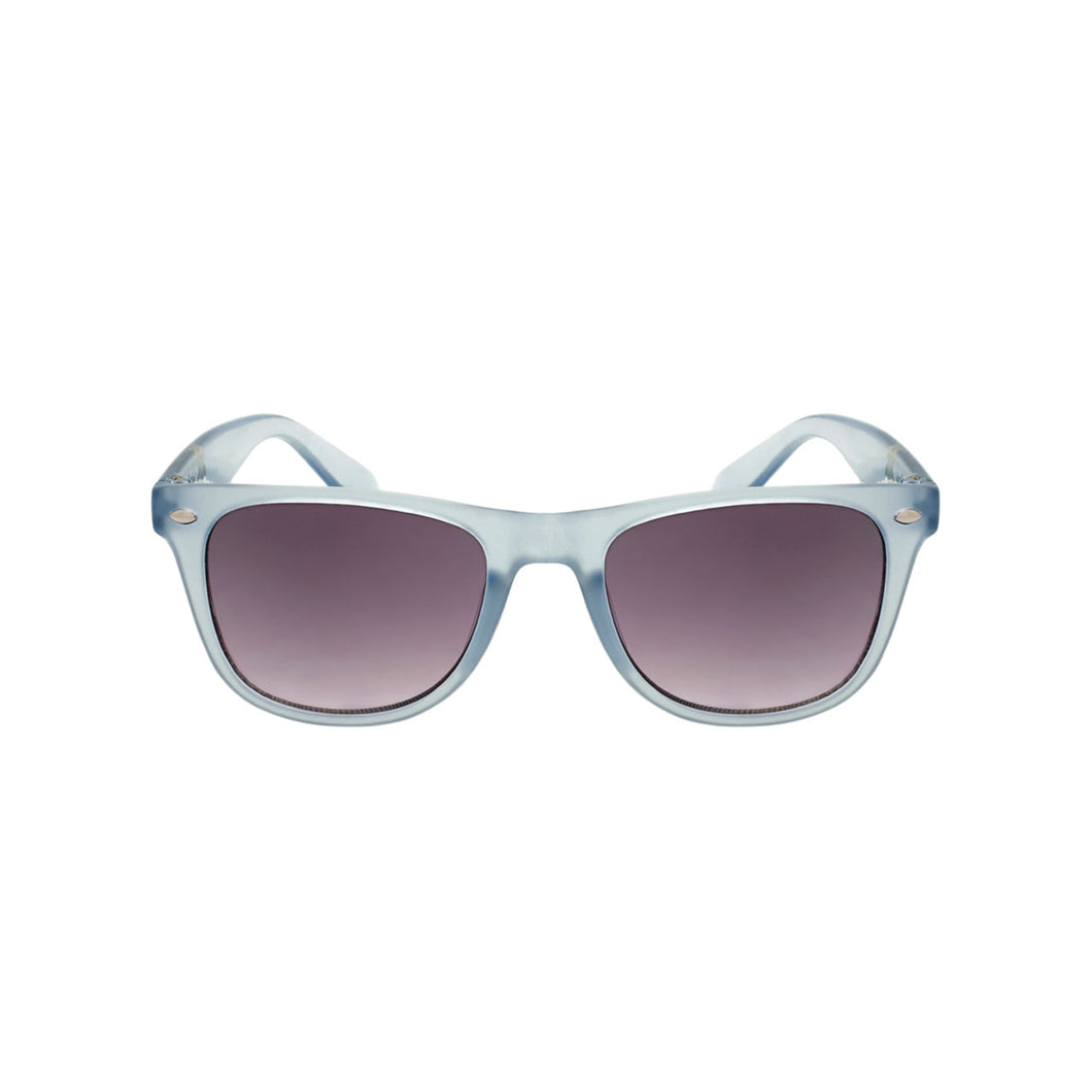 Unisex Classic Sunglasses Tidal Sea Glass