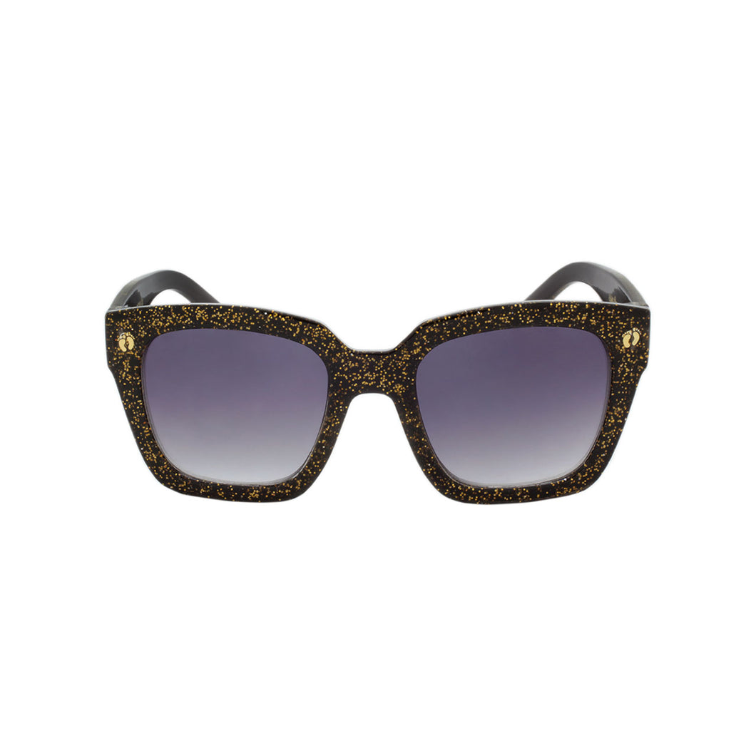 Tween Girls Square Sunglasses| Sara