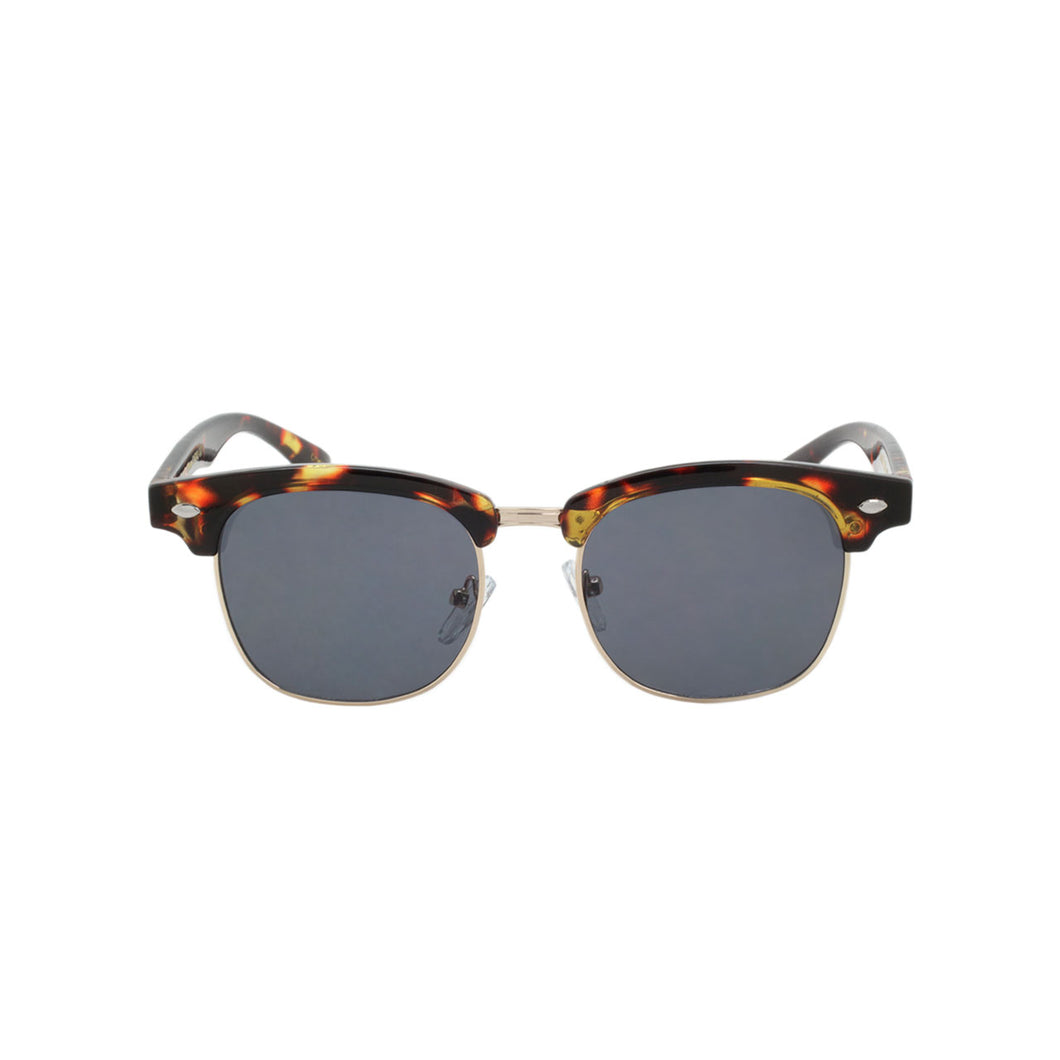 Tween Girls Classic Sunglasses| Cosmopolitan