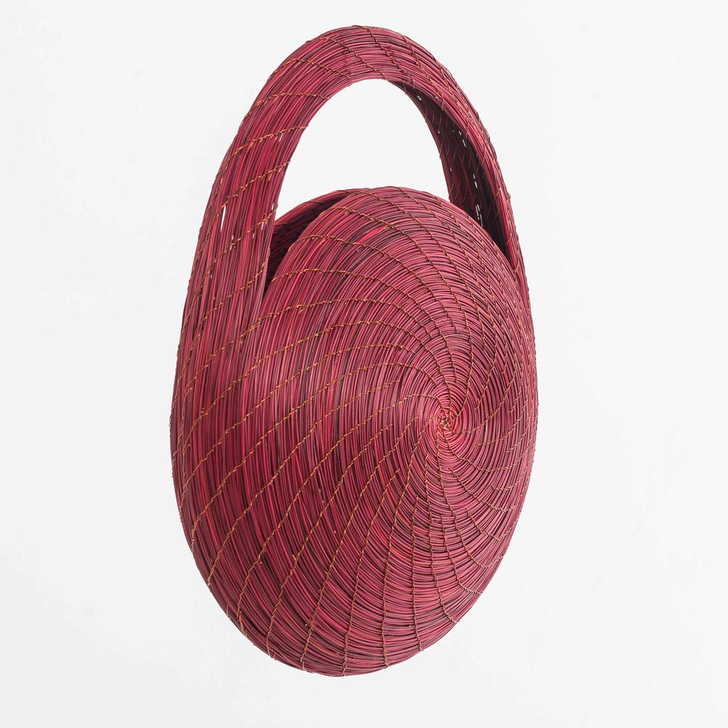 Valam Bag - Ethereal Shop