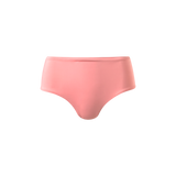 Angeles Bottom Rose - Ethereal Shop