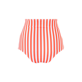 Tottori Bottom Red Stripes