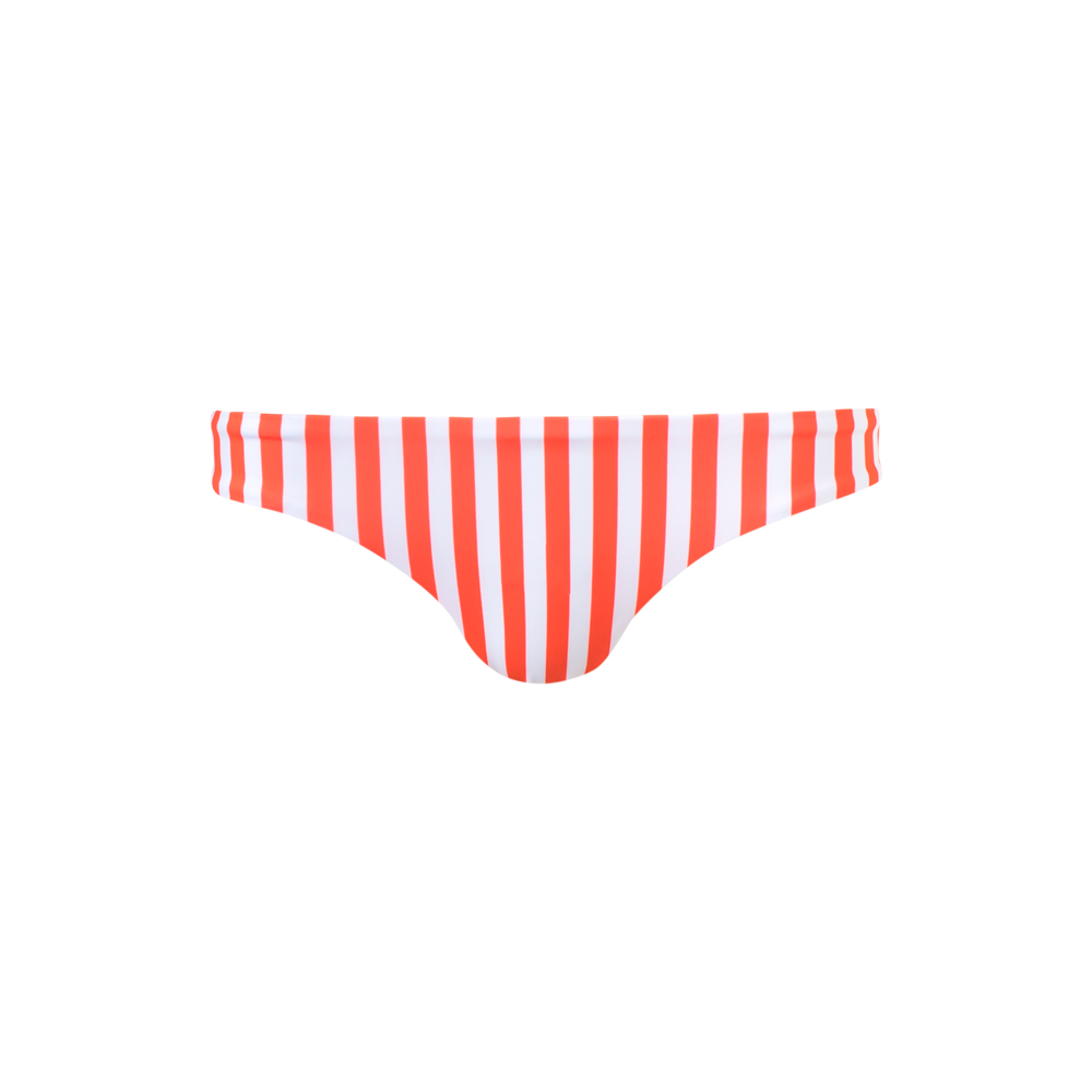 Tunas Bottom Red Stripes - Ethereal Shop