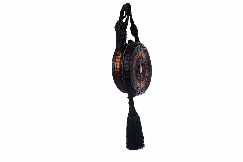 Yoyo Kuprum Bag - Ethereal Shop