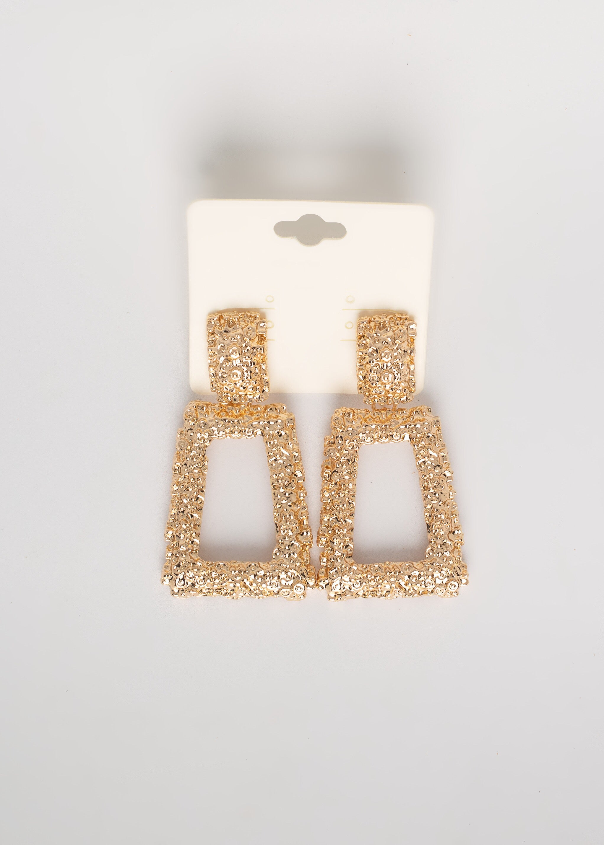 Ready For The Occasion Earrings