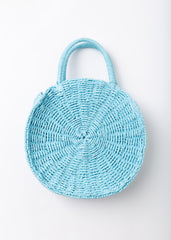 Honolulu Vacay Handbag