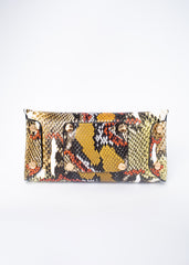 Perfect Side Clutch Belt Bag