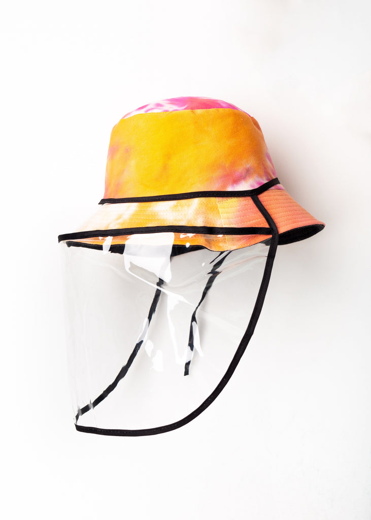 All Time Favorite Bucket Hat