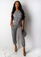 Keeping It Casual Jumpsuit