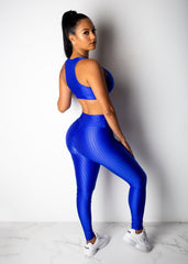 Meet Me At The Gym Active Wear