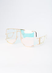 Diva Shade Sunglasses