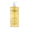 Botanical Protein Complex Shampoo - Port Products - Men's Shaving and Skincare