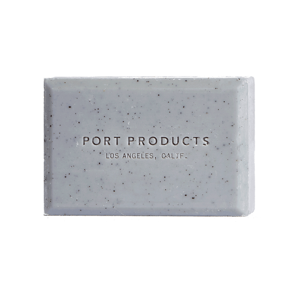 Marine Layer® Sand Bar Exfoliating Body Soap