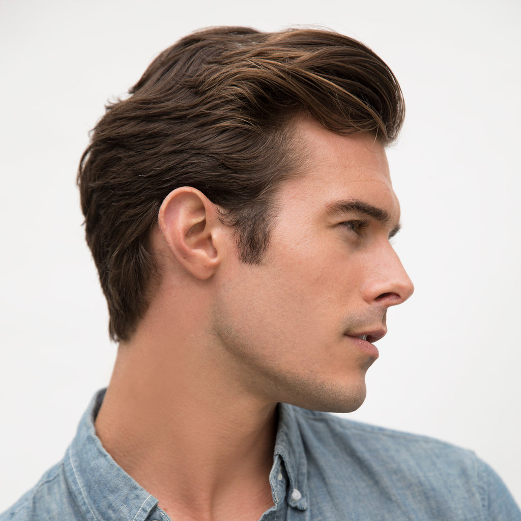 what haircut should i get men port products s texturizing hair putty 9657 | TexturizingHairPutty Alex4 1024x1024