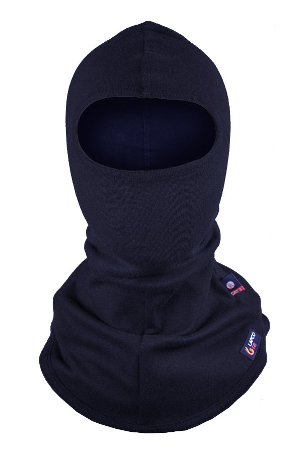 ski mask, face covering, fr hood, winter face mask flame resistant