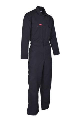 FR DH Deluxe 2.0 Lightweight Coveralls | 6.5oz. Westex DH - www.lapco.com