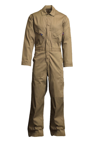 FR Insulated Bib | Winter Bib Overalls | with Windshield Technology