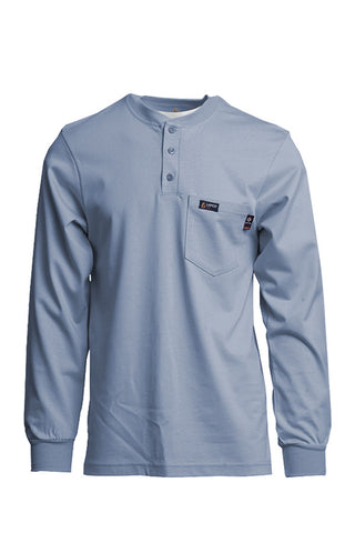 FR Uniform Shirts | Ultrasoft FR Clothing | made with 7oz. Westex® UltraSoft AC®