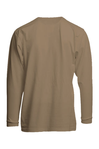 Khaki fr tshirts, fr t shirts, fr base layer