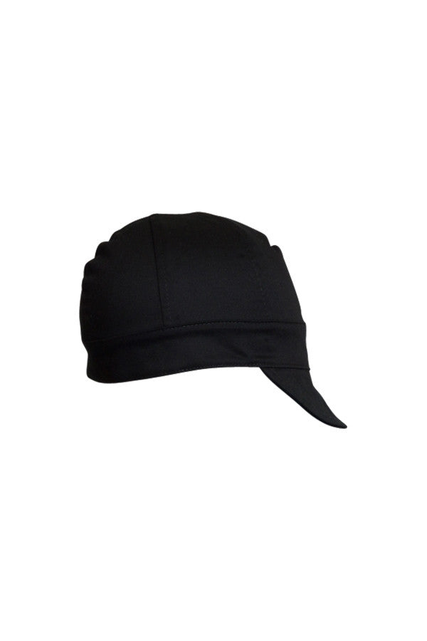 LAPCO Welding Cap | 6 Panel 100% Cotton - www.lapco.com