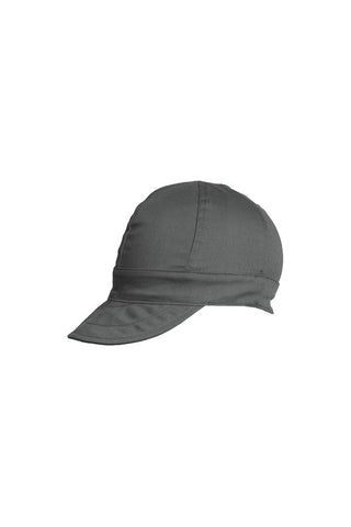 FR Welding Cap | 6-Panel, 100% Cotton - www.lapco.com