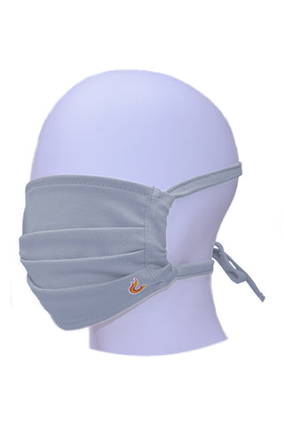 Face Mask | Surgical-Style Mask
