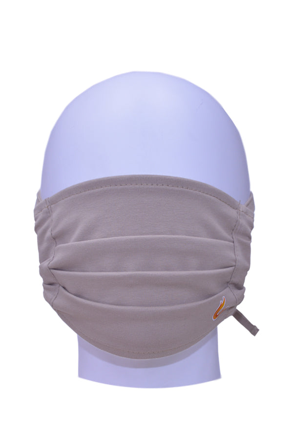 FR Mask | Surgical-Style Mask