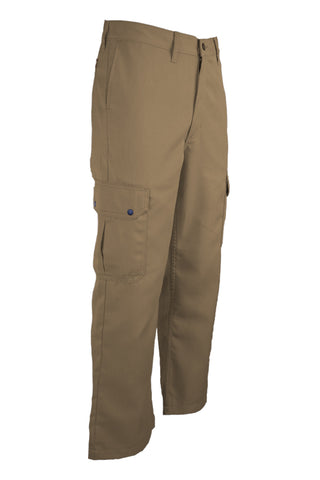 FR DH Cargo Uniform Pants | Lightweight FR Pants | 6.5oz. Westex® DH - www.lapco.com