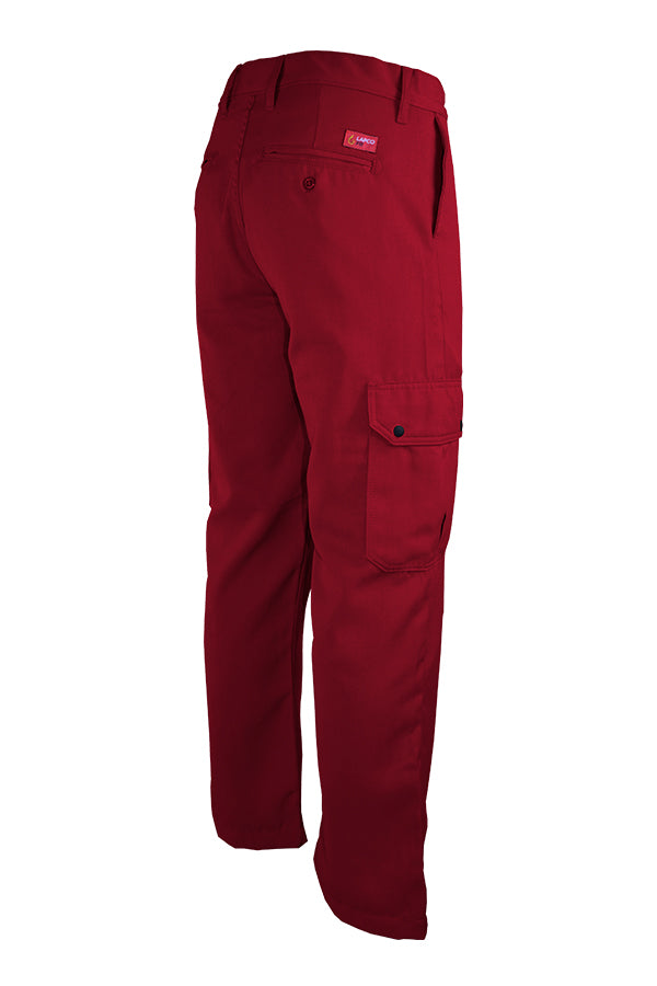 FR Cargo Uniform Pants | made with 6.5oz. Westex® DH