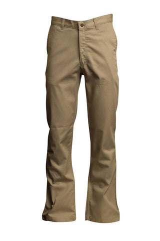 FR Uniform Pants - Khaki